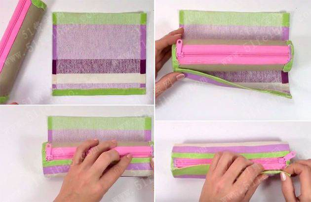 1582636037 c4ca4238a0b9238 - 在家就可以学缝纫布艺缝纫基础入门教程书 布艺diy手工基础书